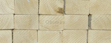 Hoofdafbeelding 1 Obimex
