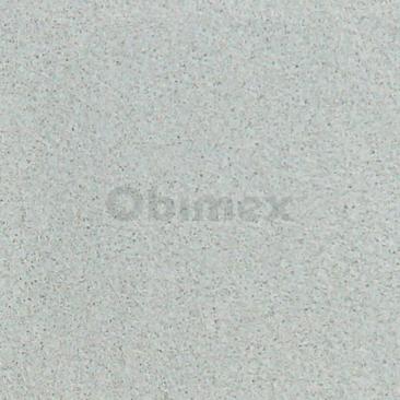 Obimex afbeelding