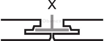 Hoofdafbeelding (jpg)